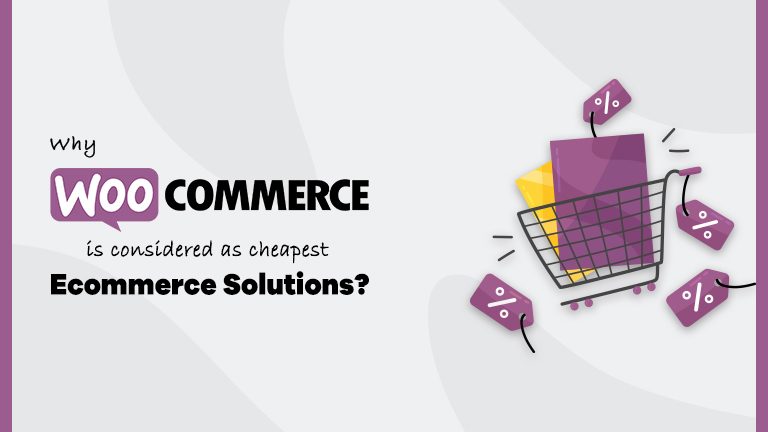 cheapest e-commerce solutions