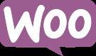 woo-coomerc