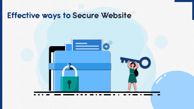 WordPress Security – 15 Effective Ways to secure your website