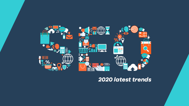 Latest 2020 SEO trends for Optimization